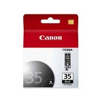 Canon Black Ink Cartridge for IP100