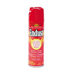 Endust Professional Cleaning and Dusting Spray, 15oz Aerosol