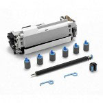 Elite Image Compatible Laser Maintenance Kit for C4118 67902
