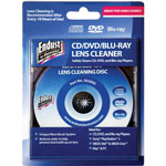 Endust CD Lens Cleaner