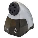 Elmer's Pro X Electric Pencil Sharpener