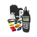Equus Scan Tool CanOBD2&1 Kit