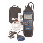 Equus ABS Plus CanOBD2 Diagnostic Tool