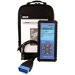 Equus CarScan+ ABS/SRS Scan Tool