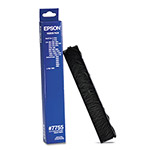 Epson Replacement Ribbon for EPS7753 & EPS7754 Fabric Ribbon Cartridges