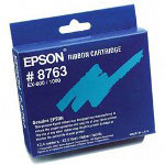 Epson Fabric Ribbon for EX800 and EX1000 Printers