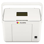 Epson PICTUREMATE Charm PM225 Color Compact Photo Printer