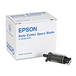 Epson Replacement Cutter Blade for Stylus Pro 4000 Printer