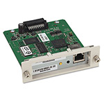 Epson Ethernet 10/100 Network Card