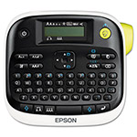 Epson LabelWorks LW-300 Label Printer, 5-3/4w x 6d x 2-1/4h