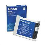 Epson Ink Cartridge for Stylus Pro 7000, Black