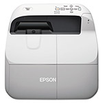Epson PowerLite 480 Multimedia Projector