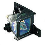 Epson Replacement Lamp for PowerLite 52C Projector