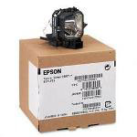 Epson Replacement Lamp for Powerlite 53C/73C Projectors