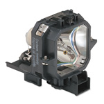 Epson Replacement Projection Lamp for PowerLite 54c/74c Projector