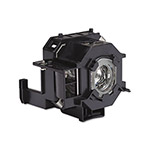 Epson Replacement Lamp for PowerLite® S5/77c