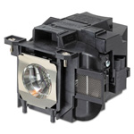 Epson LAMP REPLACEMENT FOR PL W17 97