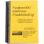 EA Fundamental Electrical Troubleshooting Book