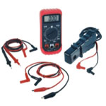 EA Digital Engine Analyzer/Multimeter