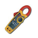 EA 1000 Amp Probe Digital Multimeter