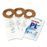 Electrolux Replacement Vacuum Bags for Maxima Lightweight, 3 Pack