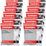 Electrolux Disposable Dust Bags for SC530 Commercial Backpack Vacuum, 5/PK, 10/PK/CT