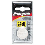 Energizer Battery, Lithium, Energizer, Photo, 3V