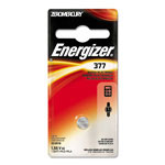 Energizer® 377BPZ General Purpose Battery