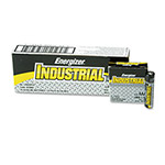 Kimberly-Clark EN92 Industrial Alkaline Batteries, AAA