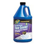Zep Stain Resistant Floor Sealer, Gallon