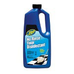 Zep Disinfecting Cleaner