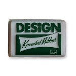 Sanford Design Kneaded Rubber Eraser, Medium