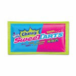 Nestle Mini Chewy Sweetarts, 6 oz.