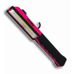 E-Z Red PINK COB Extreme Work Light