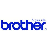 Brother WT 4CL Waste Toner Collector