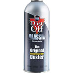 Falcon Safety Dust-Off Refill, 10 oz.