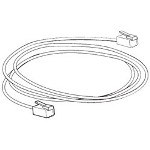 Polycom In-Line Power Cable Power Over Ethernet (PoE) Cable