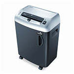 Fellowes 3219001 SB 80 Strip Cut Paper/CD Shredder