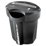 Fellowes DS-3 - Shredder