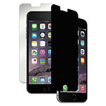 Fellowes PrivaScreen Blackout Privacy Filter for iPhone 6