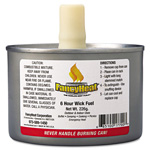 Fancy Heat F700 6HR Wick Chafing Fuel