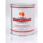 Fancy Heat Ethanol Gel Chafing Fuel Refill Can, 1 Gal, Commercial Refilling Purposes Only