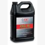 FJC PAG Oil 46 w/Dye - Gallon