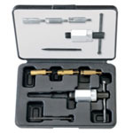 FJC Orifice Tube Remover/Installer Kit
