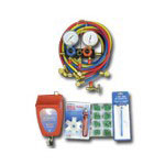 FJC Air Conditioning Starter Tool Set