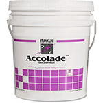 Franklin Cleaning Technology Accolade Floor Sealer, 5 Gallon, White/Purple