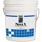 Franklin Cleaning Technology Nova X Extraordinary UHS Star-Shine, 5 Gallon, BEWE