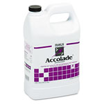 Franklin Cleaning Accolade™ Floor Sealer/Finish, Gallon