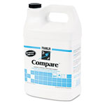 Franklin Cleaning Compare™ Floor Cleaner, Gallon