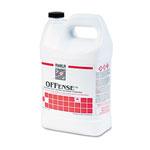 MFG OFFense™ Floor Stripper, Gallon Bottle